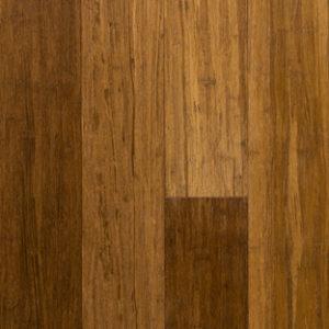 Bamboo Flooring - Australiana Design