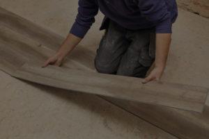 Flooring Experts