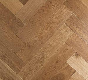 Cognac Flooring