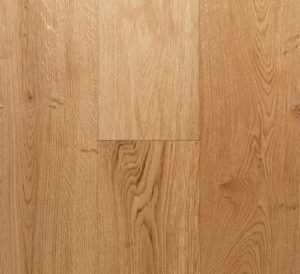 Avola Natural Flooring