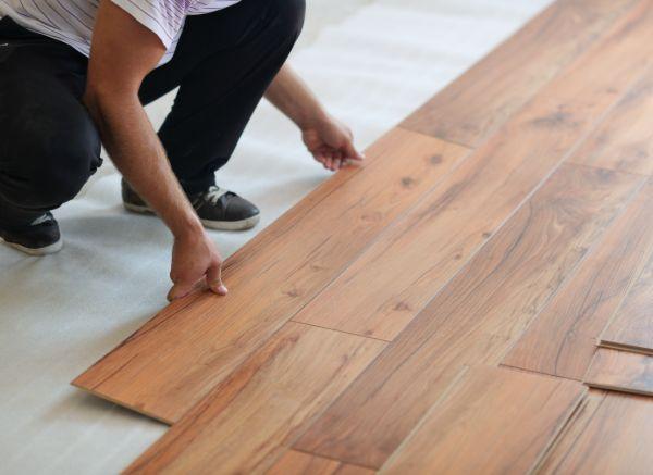 Flooring Brisbane