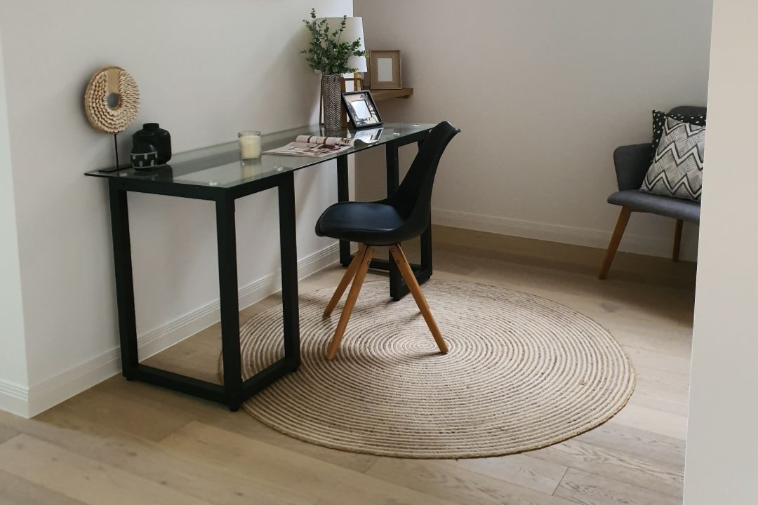Engineered Timber Flooring Brisbane