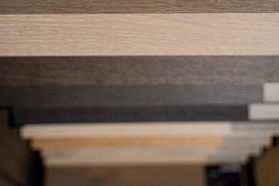 Timber Floor Installation Brisbane